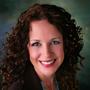 Author Melinda Johnson - health.usnews.com