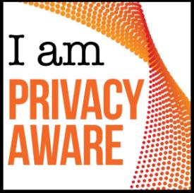 iamprivacyaware