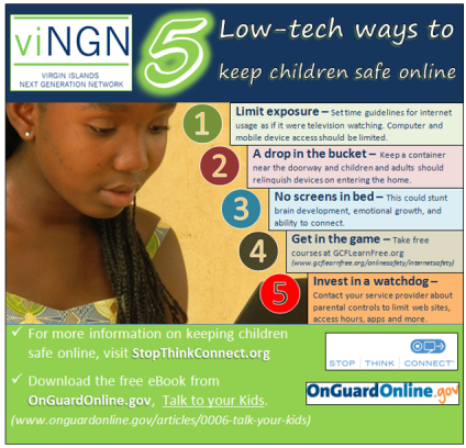 5-lowtech-child-internet-safety