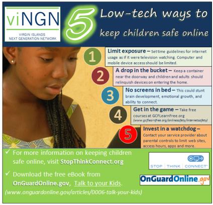 5-lowtech-child-internet-safety