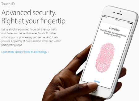 apple-iphone-security-graphic