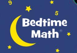 bedtime_math_logo