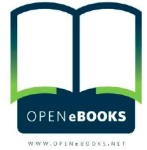 openebooks-graphic