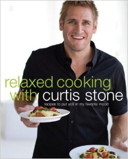 relaxed-cooking-curtis-stone