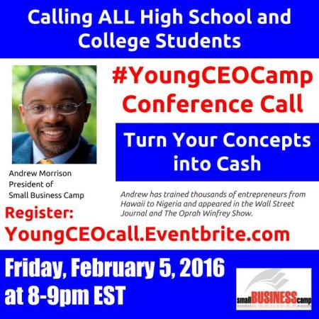 youngceocall