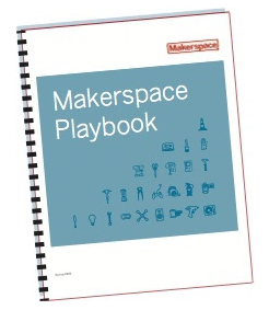 makerspaceplaybook