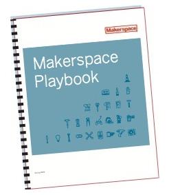makerspaceplaybook
