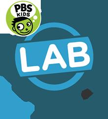 pbs-kids-lab