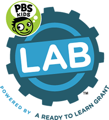 pbs-kids-lab