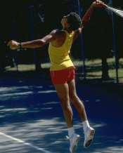 Sports 194
