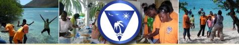 ywca-usvi-logo-img