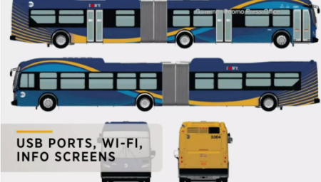 cnbc-wifi-bus