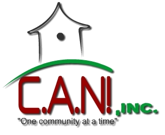 Community-Action-NOW-logo