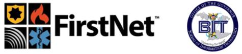 firstnet-bit-usvi