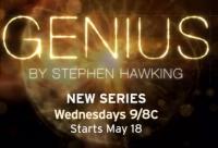 genius-by-stephen-hawking
