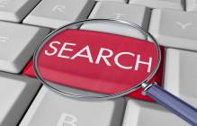 kids-web-searches