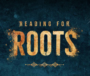 reading-for-roots