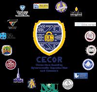 Cyber Security Logo_CECOR_circle