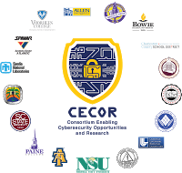 Cyber Security Logo_CECOR_circle