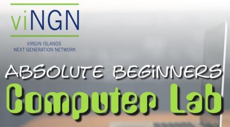bannerabsolute-beginners-computer-lab