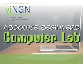 absolute-beginners-computer-lab