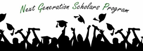 cfvi-nextgen-scholars