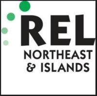 rel-northeast-isl