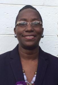 Donnalie Edwards-Cabey