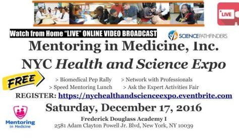 mentoring-in-medicine-banner