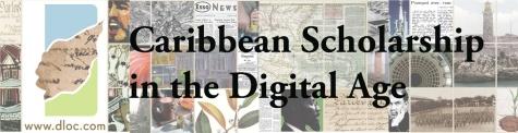 caribbean-scholarship-digital-age