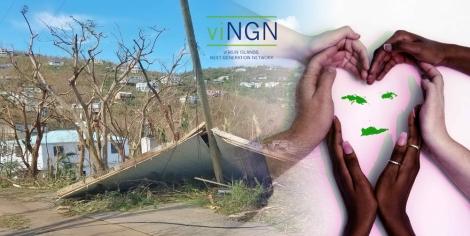 viNGN making inroads on St. John InternetConnectivity