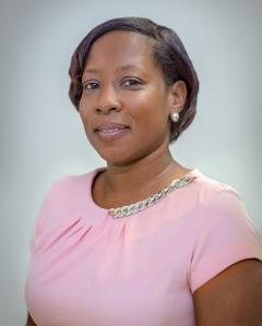 viNGN Controller Cheryl Tobierre