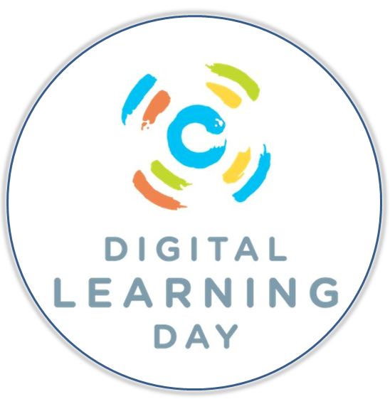get the internet starter kit - digital learning day