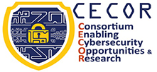 CECOR-logo