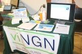 viNGN at Parent Conference 2018