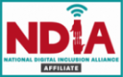 NDIA | National Digital Inclusion Alliance | Affiliate