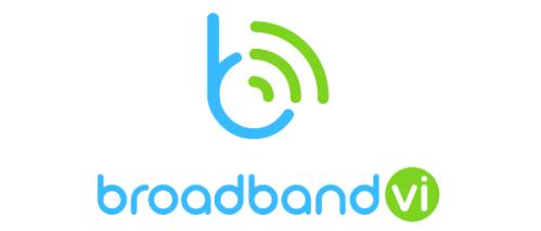 broadband vi logo