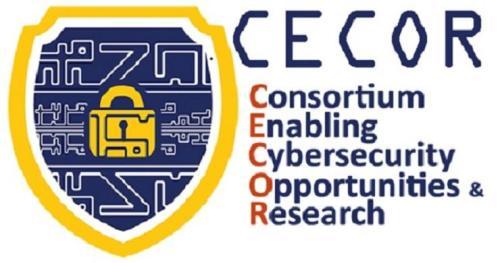 CECOR logo